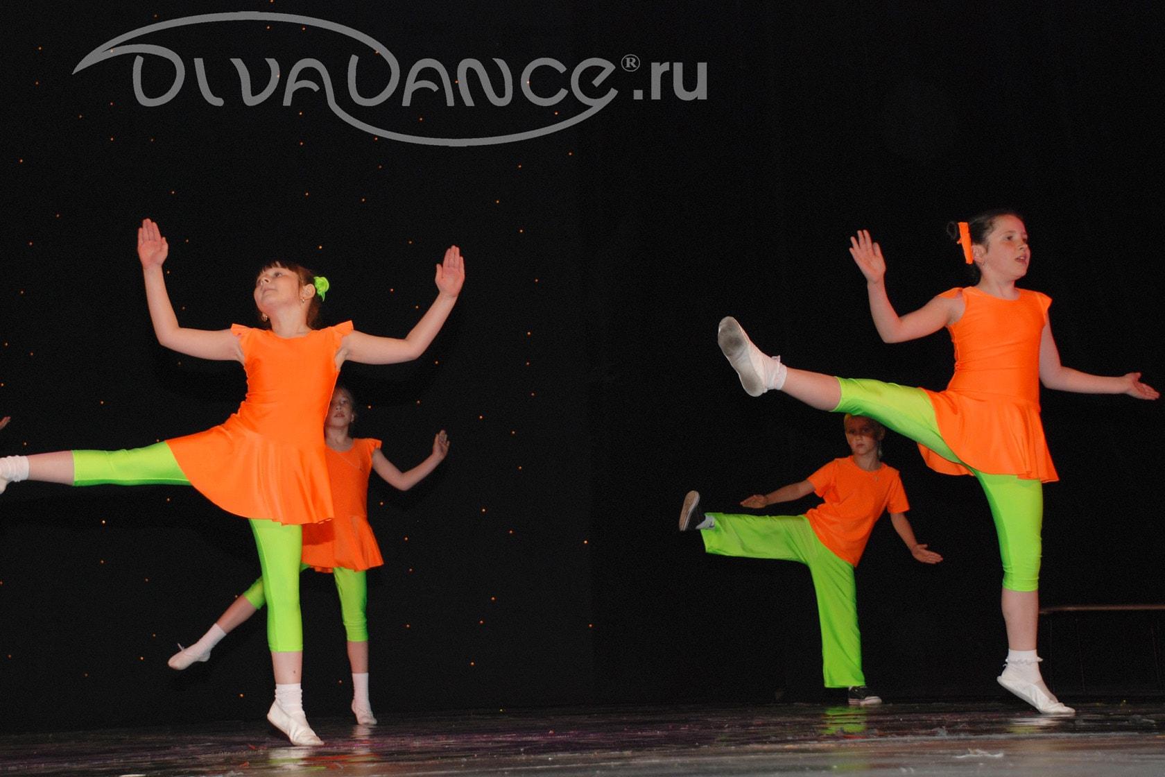 Фото приёмов танцев 17 фотография